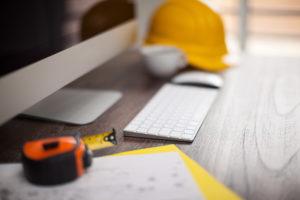 contractor web tools